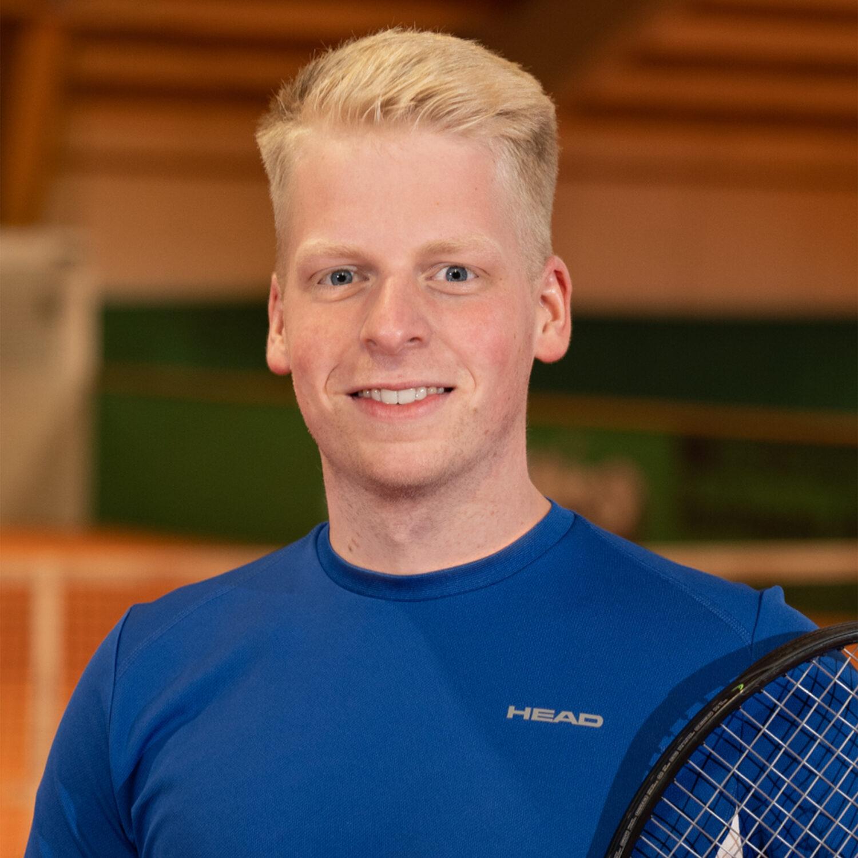 Tennis, Tennisunterricht, Tennisschule, Tennis Spiesegg, Tennisplatz, Tennislehrer, Tennis Schiltacker, Tennisschule Schiltacker
