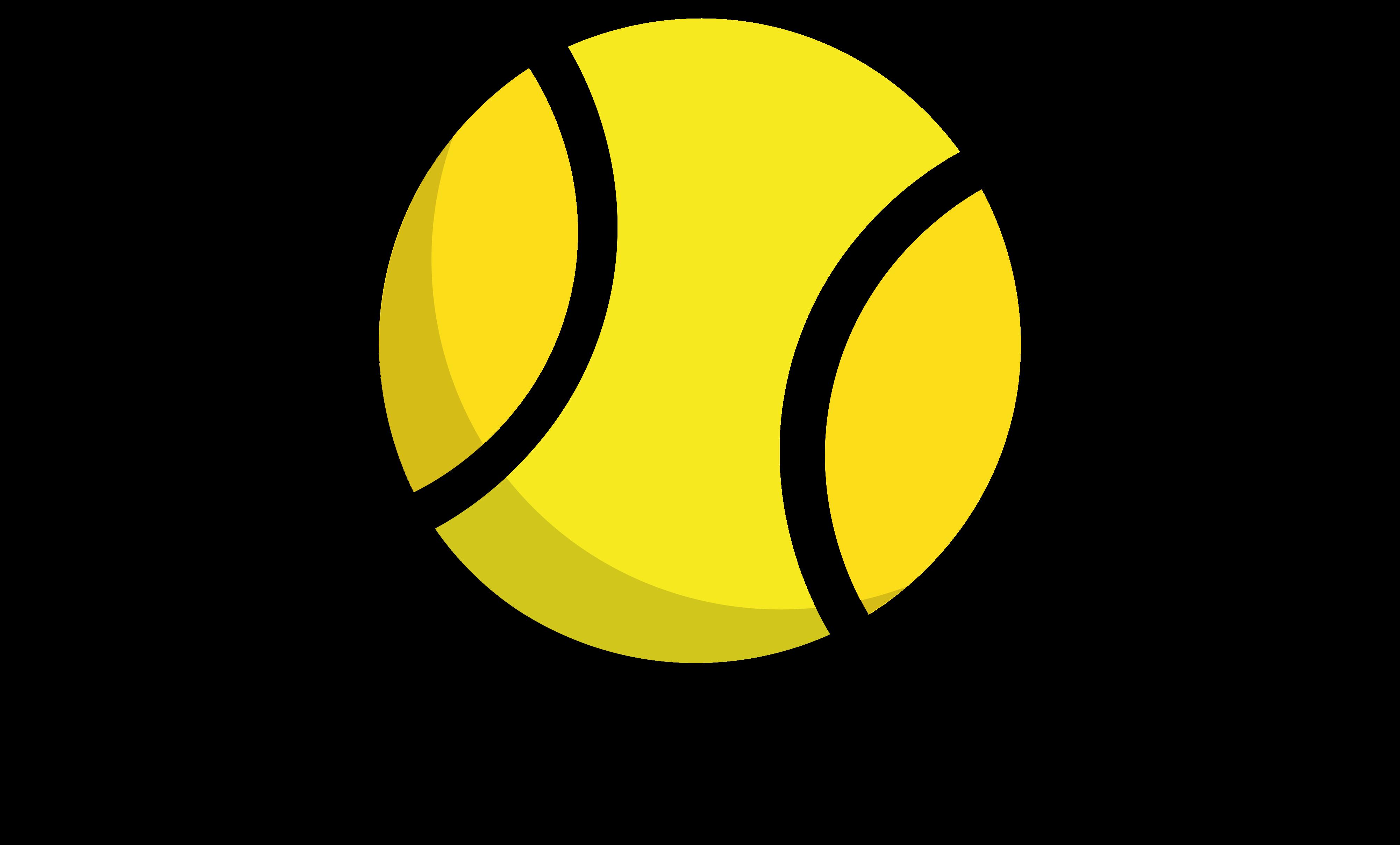 Tennisschule Schiltacker